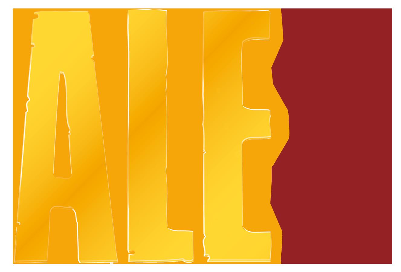 2015_ALEX.png