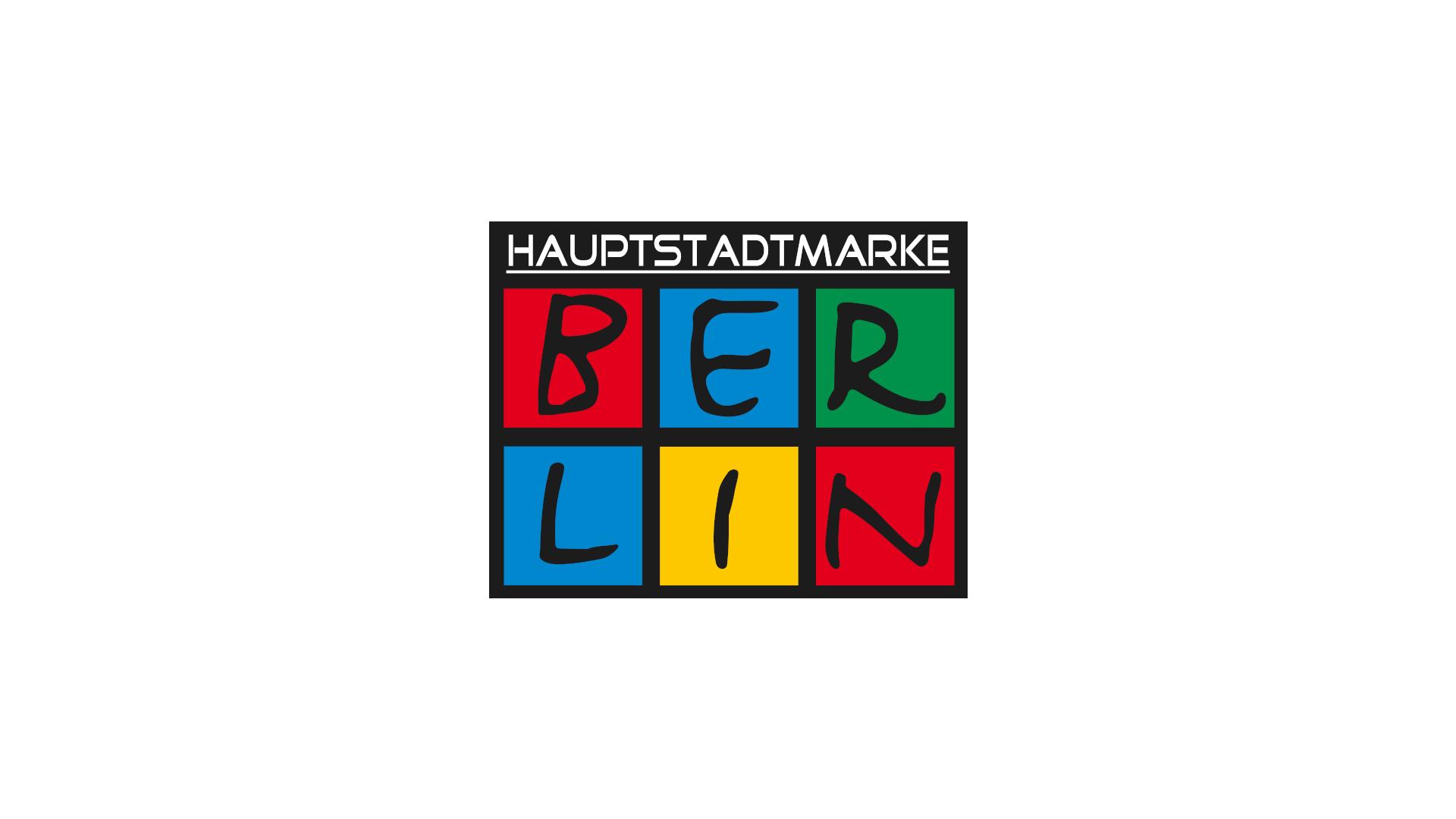 Berlin_Hauptstadtmarke_Partner_Kacheln.png