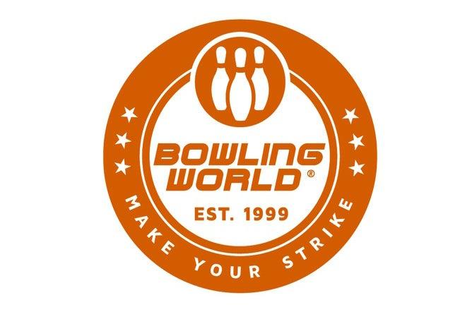 BowlingWorld.jpg