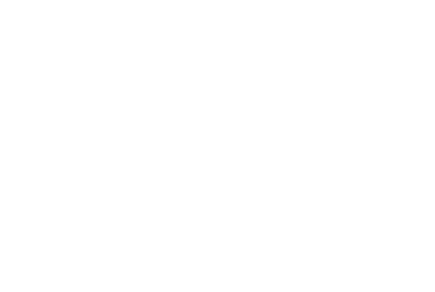 BowlingWorld_Logo_Header.png