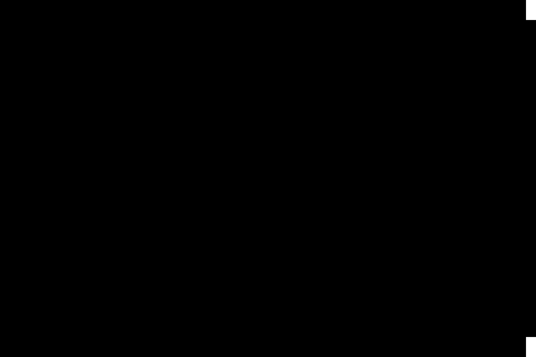 C2G_Logo_Black_sRGB.png