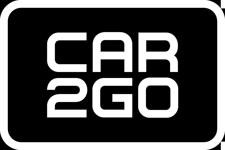 C2G_Logo_White_sRGB.png