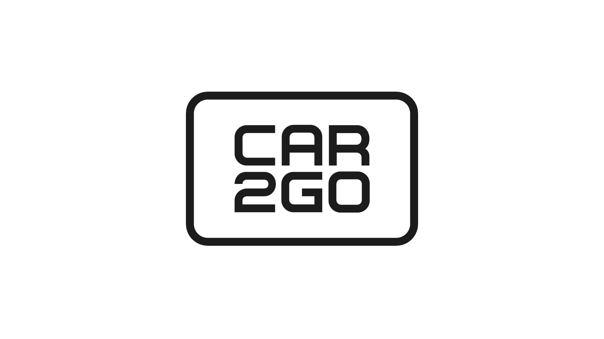 Car2Go_Partner_Kacheln.png