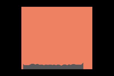 GalleryBar_Logo_Header.png