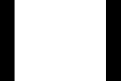 Gallery_Restaurant_Logo_Header_weiss.png