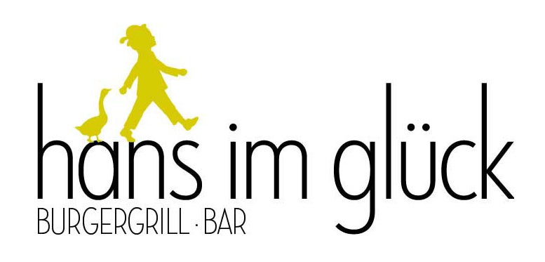 HANS IM GLÜCK Burgergrill_Logo_ed.jpg