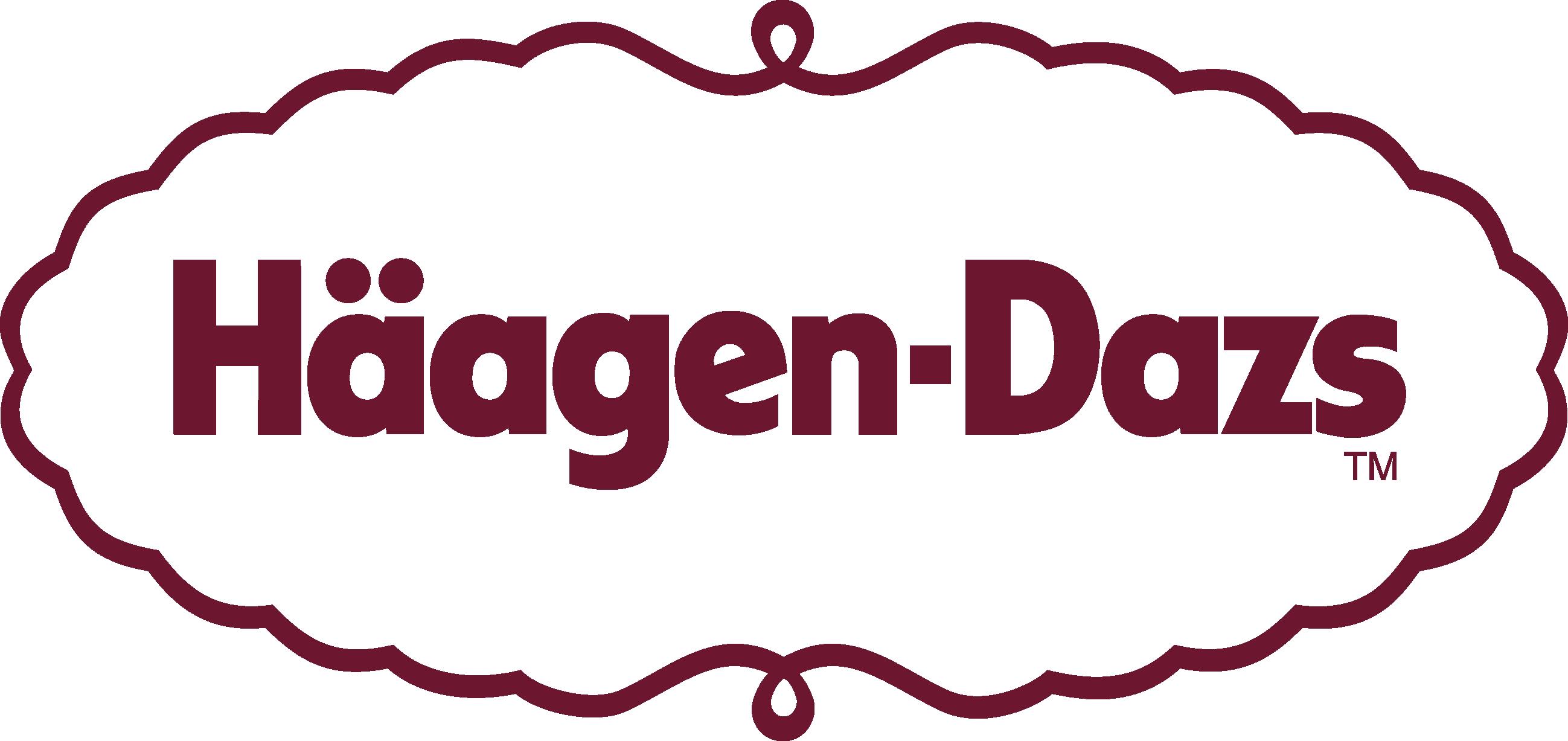 HD logo_dark_red.png