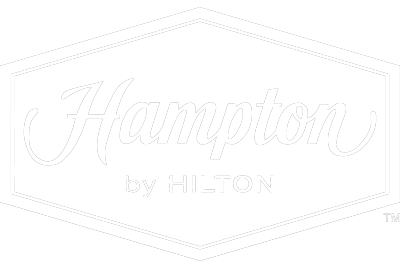 Hampton_Logo_Header.png