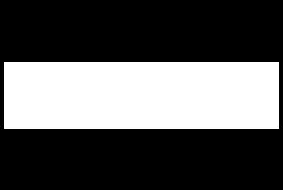 Indigo_En_Logo_Header.png