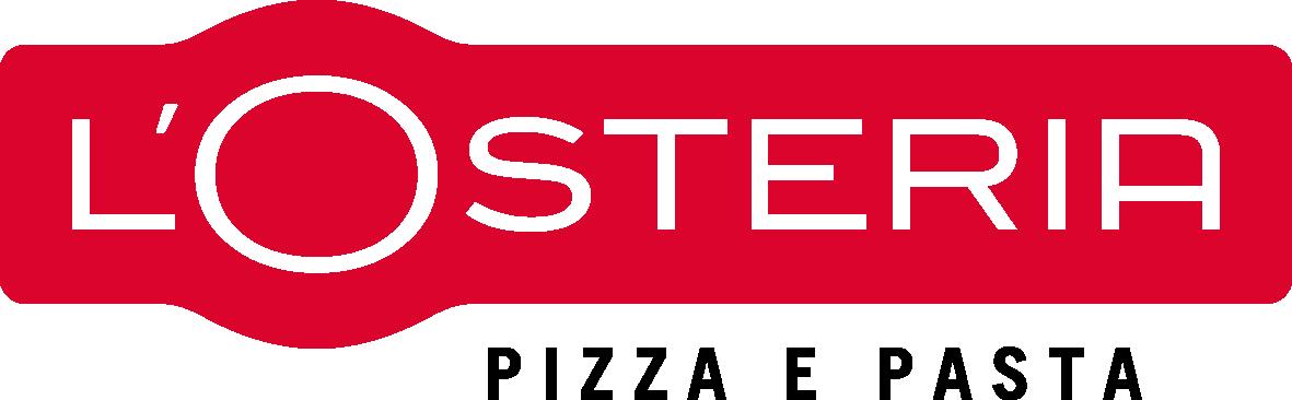 LOsteria_Logo_Claim_CMYK_Freigestellt.png