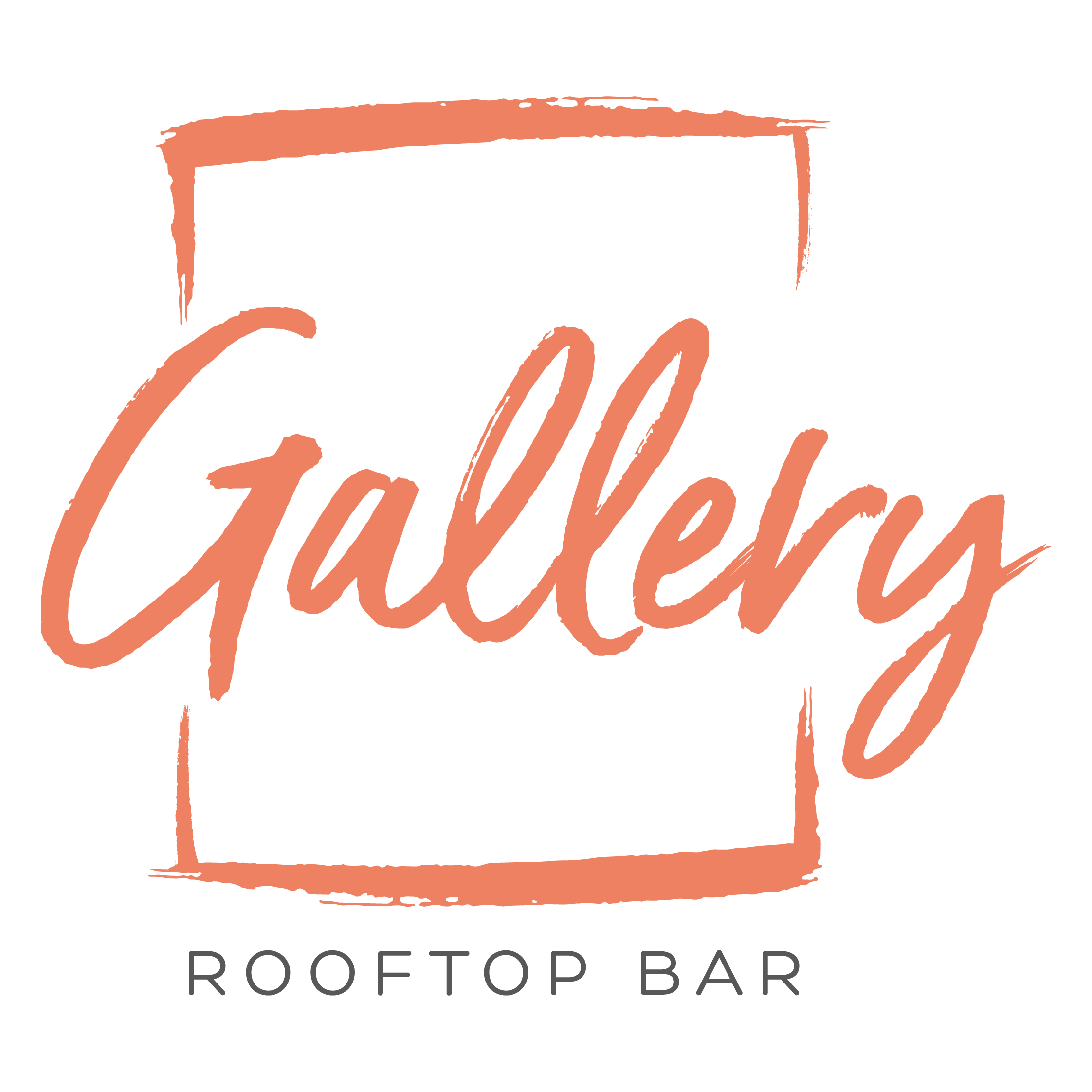 Logo_Gallery-Rooftop-Bar_Vollton.png