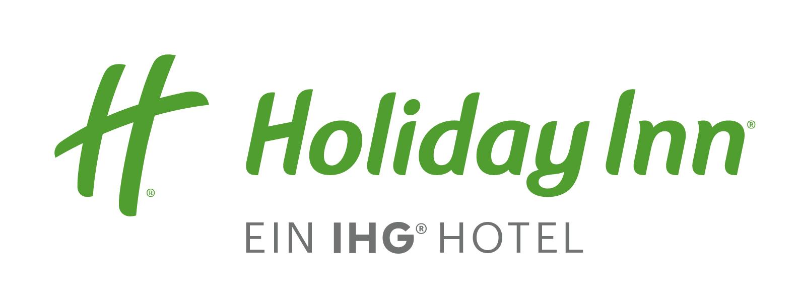 Logo_Holiday Inn_hi_lsc_lkp_r_rgb_pos_DE.png