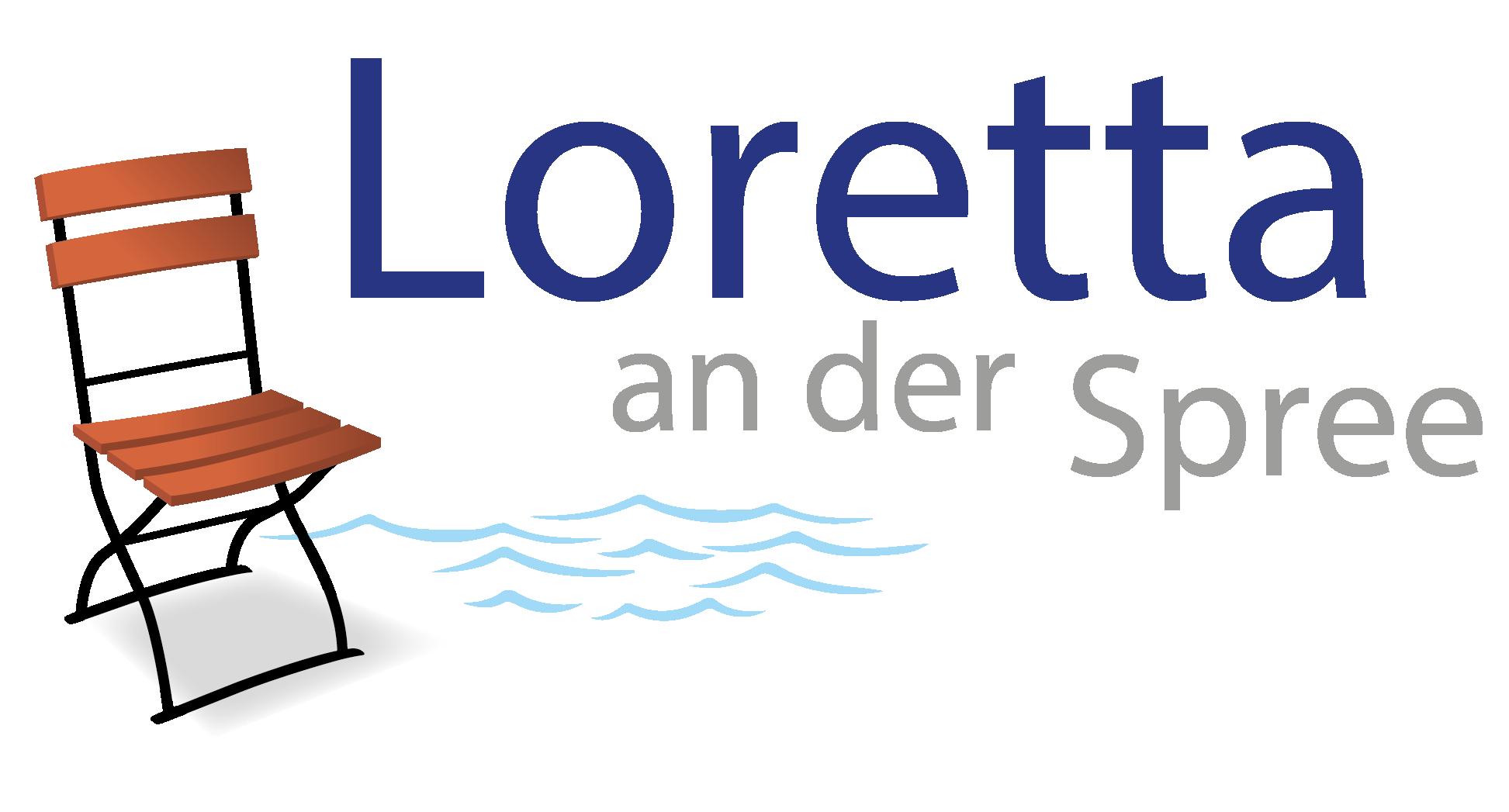 Logo_Loretta_an_der_Spree_7.png