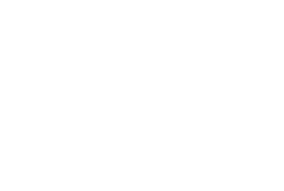 Losteria_Logo_Header.png