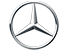 Mercedes_Icon_Partnerleiste.png