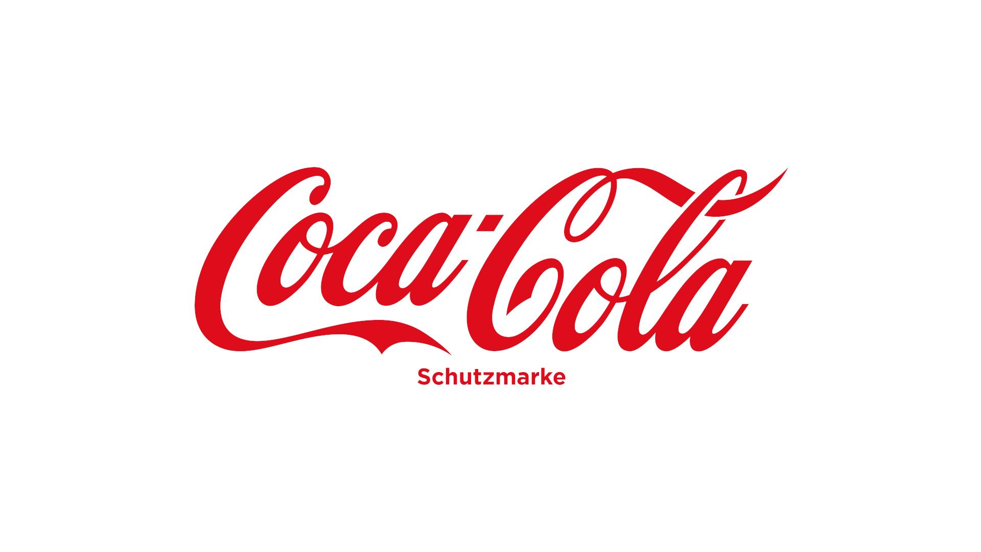 Partner_Kachel_Coke.png