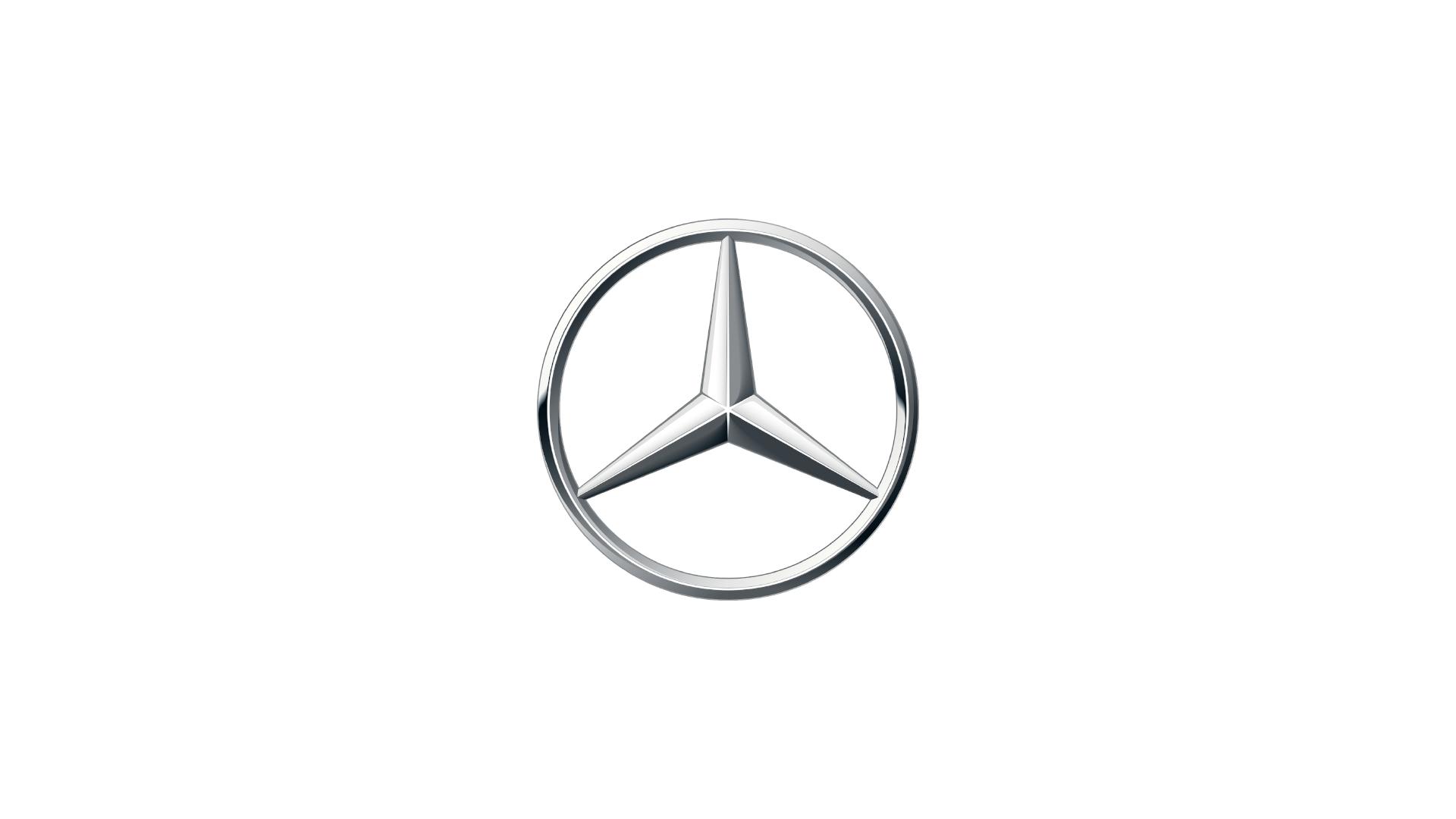 Partner_Kacheln_Mercedes.png