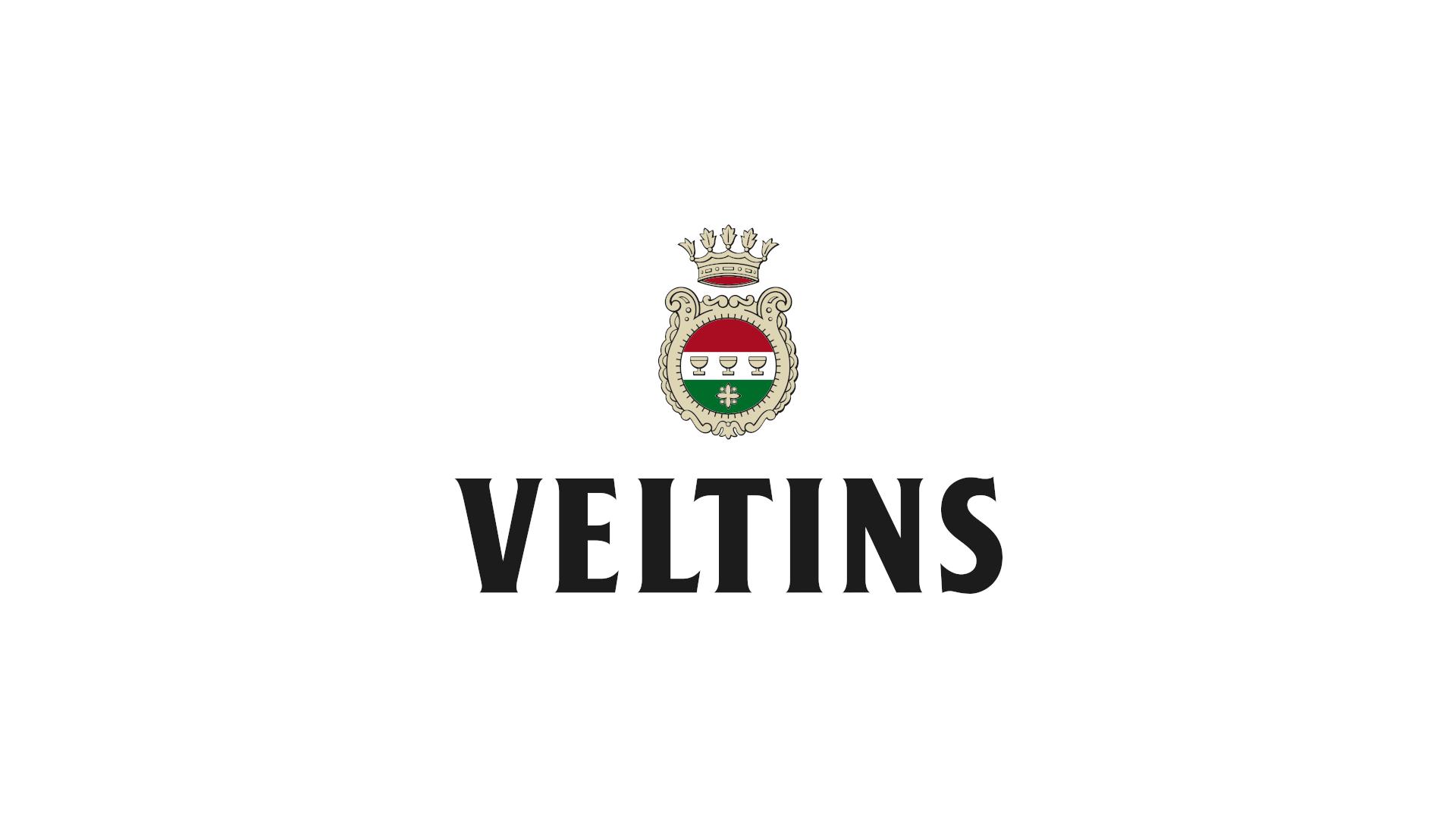Partner_Kacheln_Veltins.png