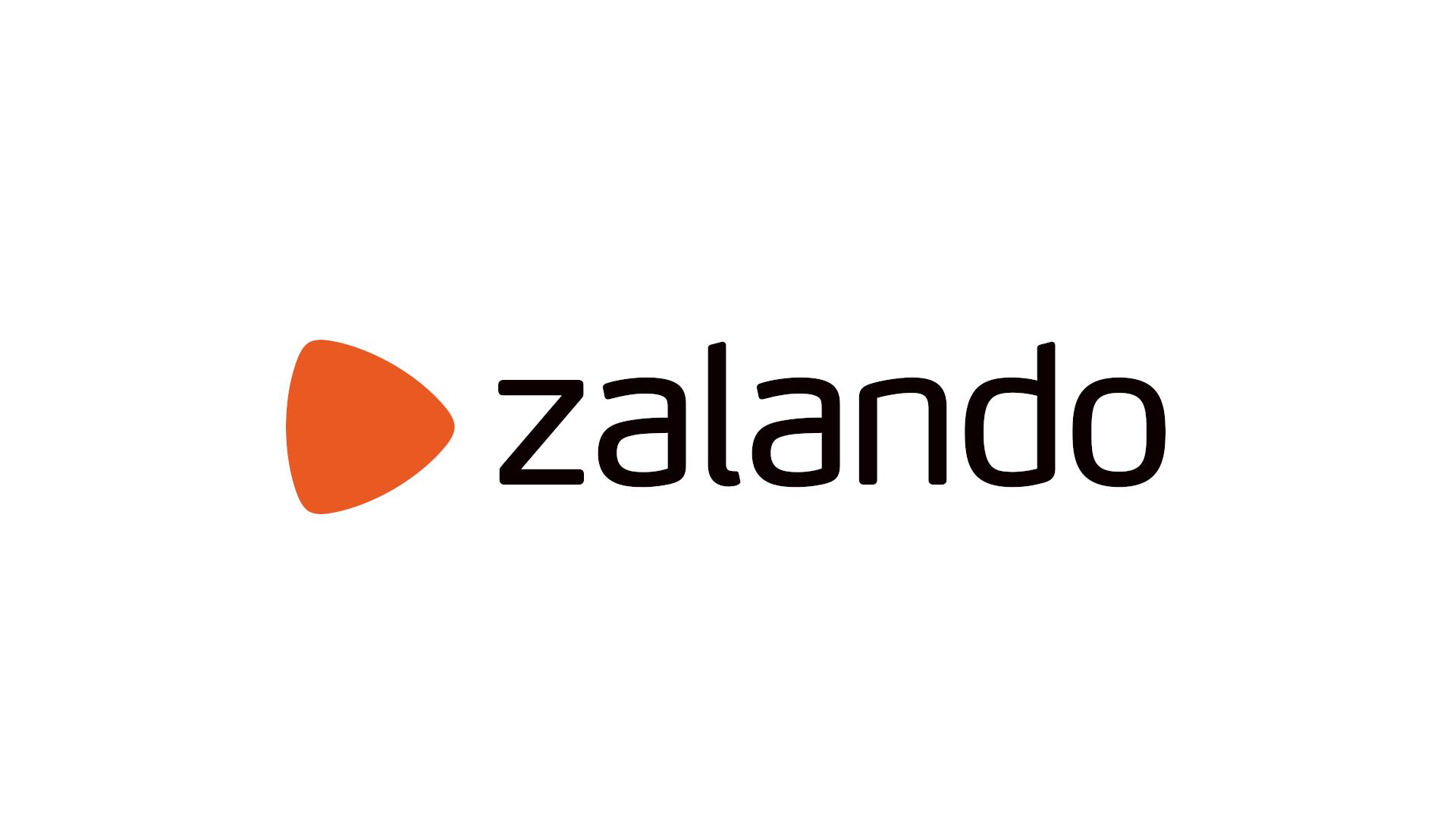 Partner_Kacheln_Zalando.png