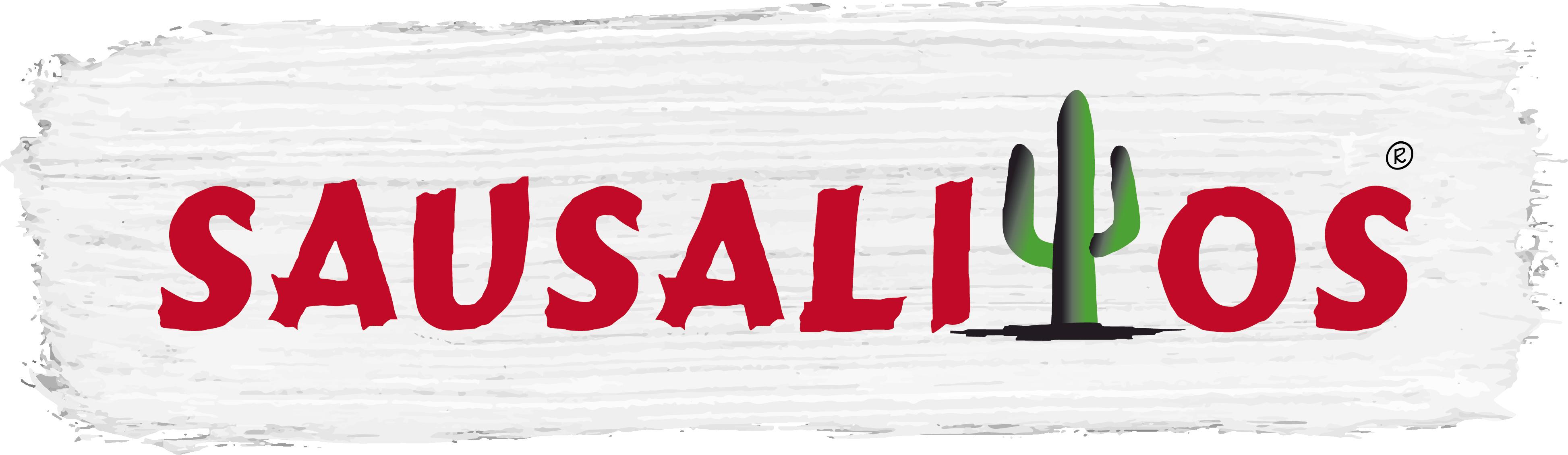 Sausa_Logo_Brush_vektor_4c.png