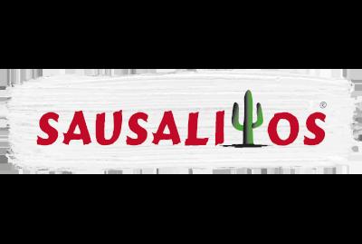 Sausalitos_Logo_Header.png
