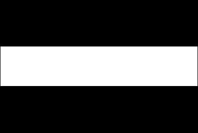 Sausalitos_Logo_Header2.png
