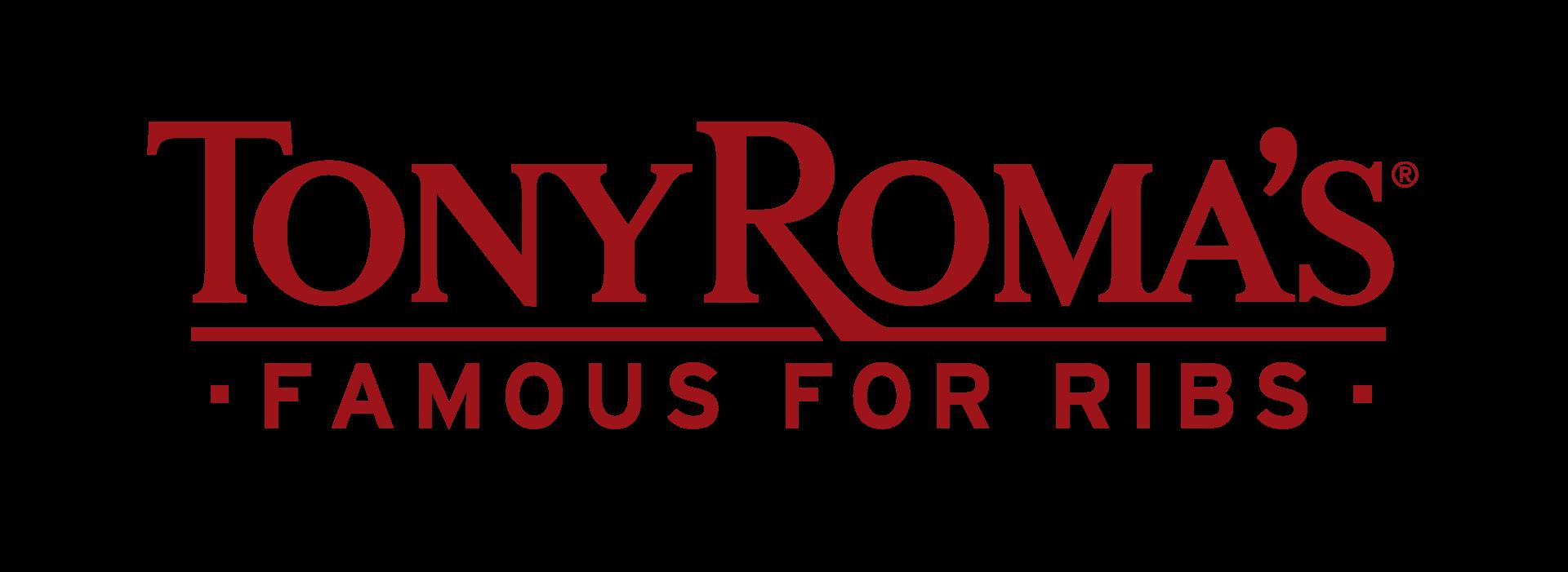 Tony-Romas_Logo.png