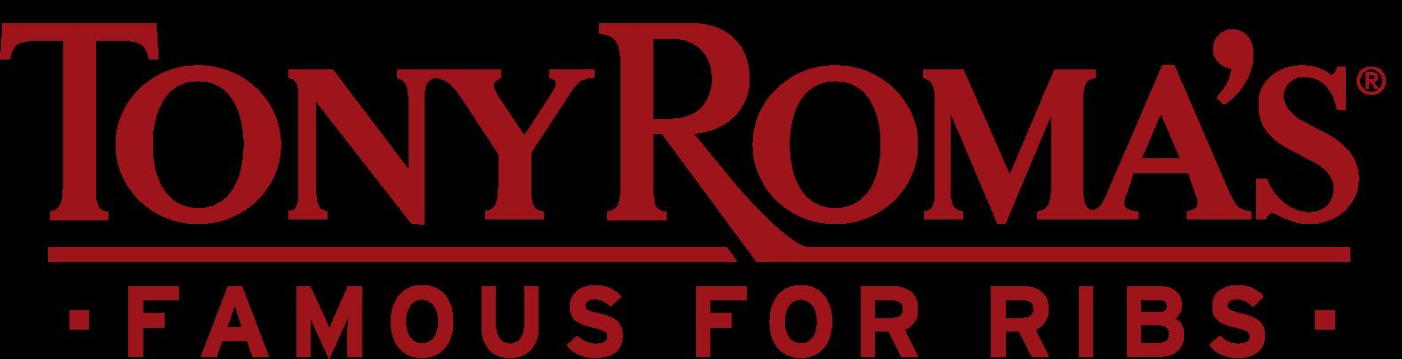 Tony-Romas_Logo_rot.png