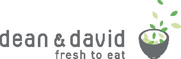 dean&david; Logo_png_auf transparent.png