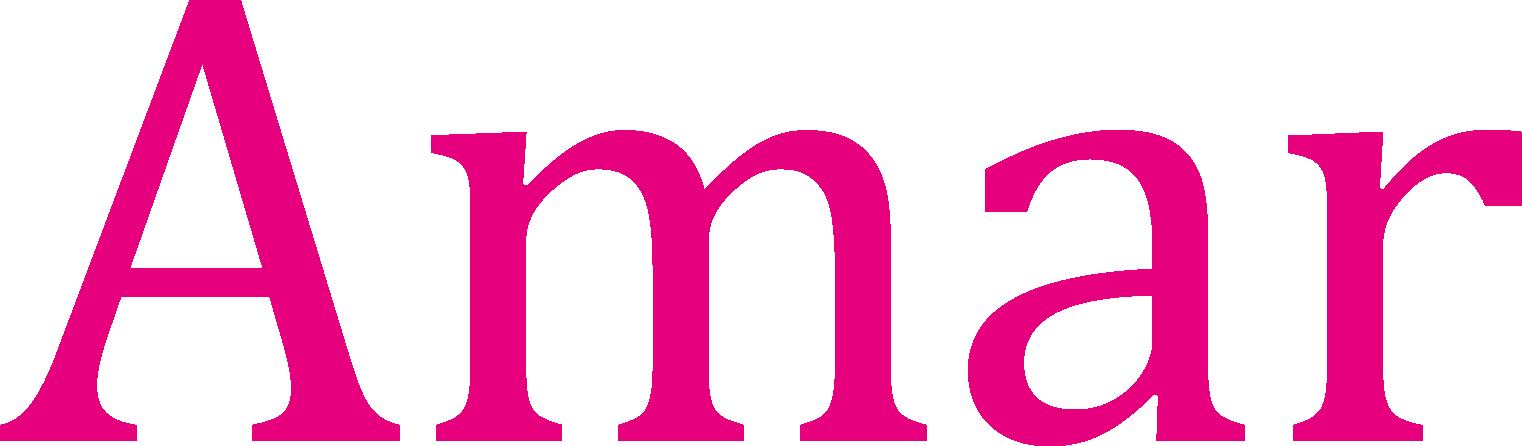 logo-amar_pink.png