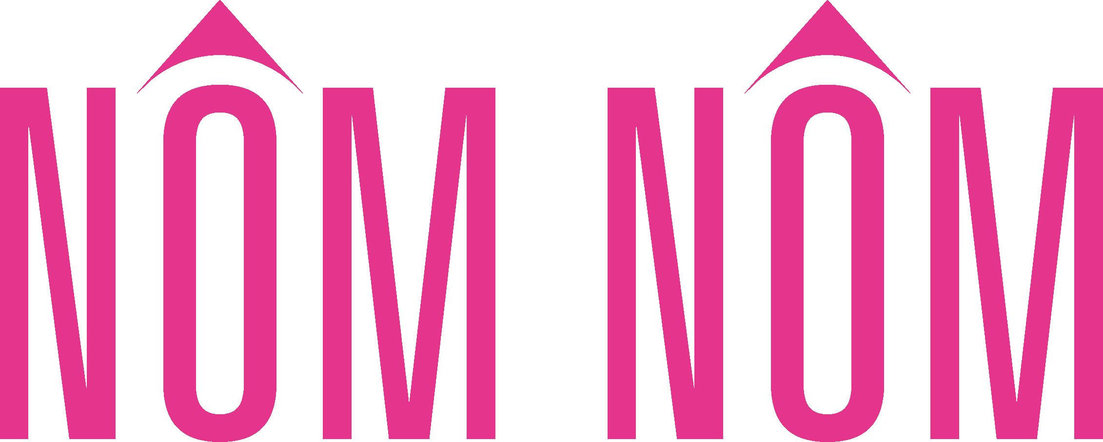 nom nom _logo_01.png